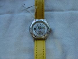 FOSSIL quartz horloge