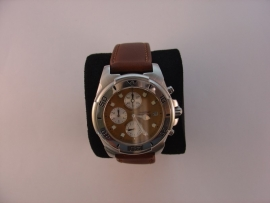 Sector 250 chronograaf