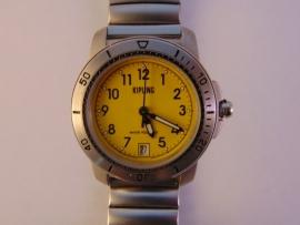 Kipling horloges