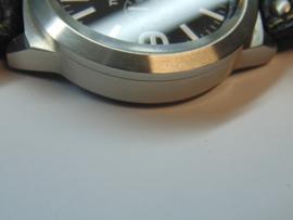 TW Steel chronograaf heren.