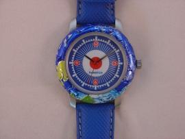 ReWATCH Pepsi horloge
