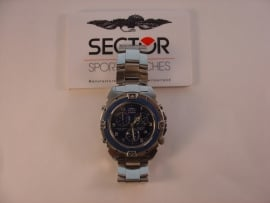 Sector Expander 202