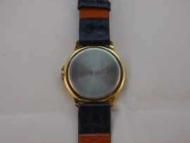Oriënt  herenhorloge