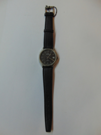 Quartz vintage herenhorloges