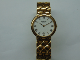 Raymond Weil Geneve horloge