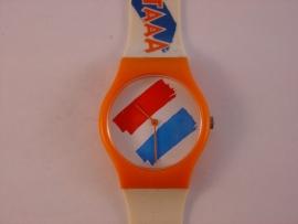 AANVALLEUH horloge