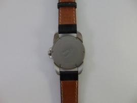 Camel Active horloge