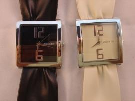 Mees & Co horloge