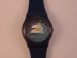 2 Vandaag horloge