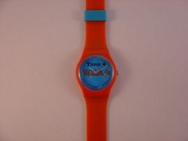 Rizzla horloge