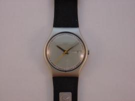 Swatch 2000 horloge uit 1998