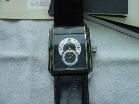 horlogebanden2094.jpg