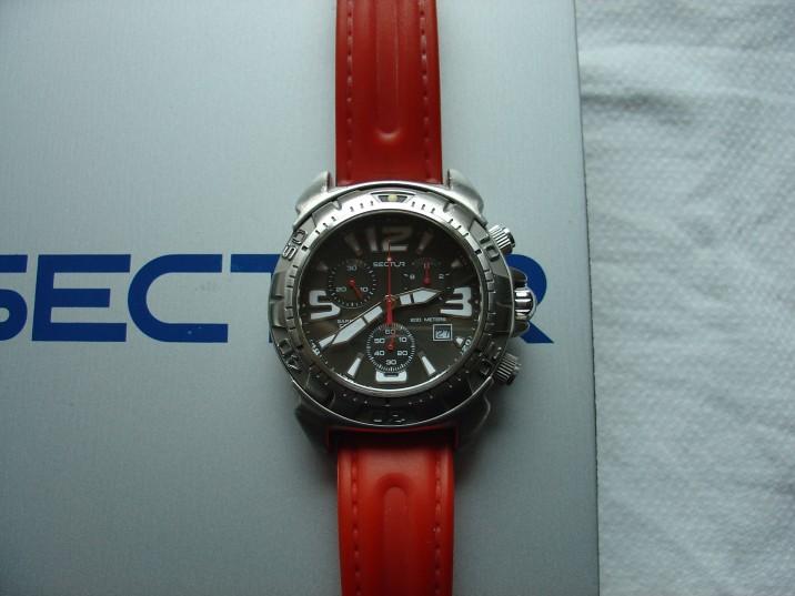 horloges29-01-2011079.jpg