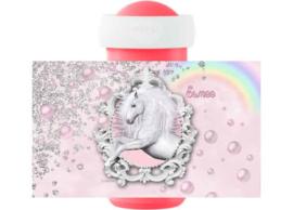 Mepal Drinkbeker Unicorn glitter
