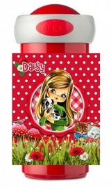 Drinkbeker Daisy