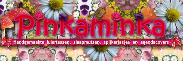 bannerpinkaminka.jpg