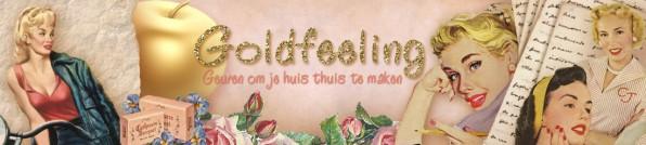 goldfeelingbannerformaatmijnwebwinkel1100.jpg