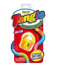 Tangle Junior Classics (blisterverpakking)