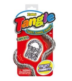 Zuru Tangle Wild