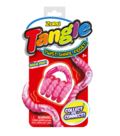 Zuru Tangle Crush