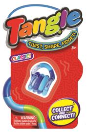 Tangle Junior Classics (blisterverpakking) - Nieuwe kleuren