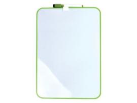 Magnetisch whiteboard (24 x 34cm)