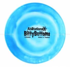 Bitty Bottoms Wiebelkussen