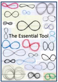 Informatieavond: The Essential Tool - een getekende lemniscaat