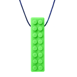 ARK's Brick Stick™ Kauw- bijtketting