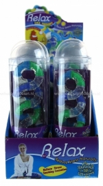 Tangle Relax Therapy, 6 stuks + 1 gratis