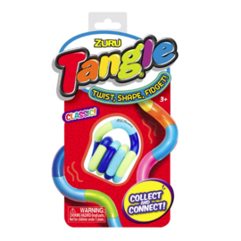 Zuru Tangle Classics