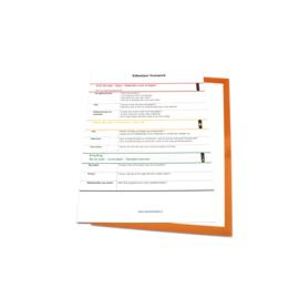Kijkwijzer - huiswerk