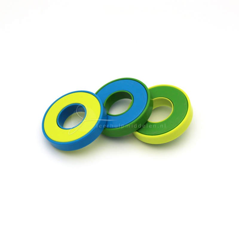 Swingos, Fidget Toy