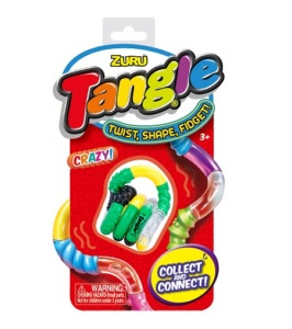 Zuru Tangle Crazy