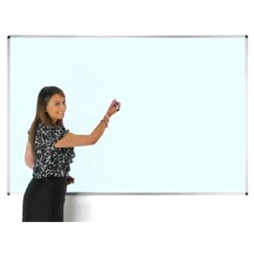 Gekleurd Whiteboard