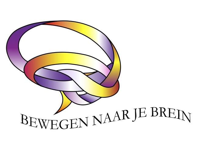 Bewegennaarjebrein-logo.jpg