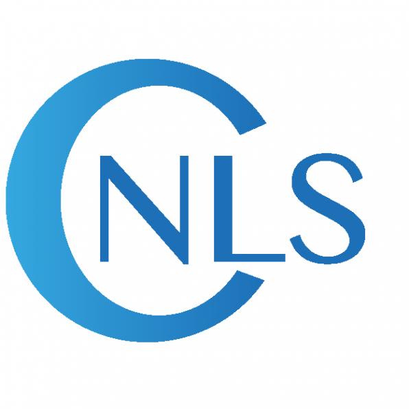 CNLS-logo-01.png