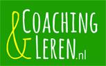 Coaching&leren.jpg