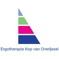Ergotherapie-KopvanOverijssel.jpg