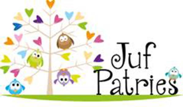 JufPatries-300.jpg
