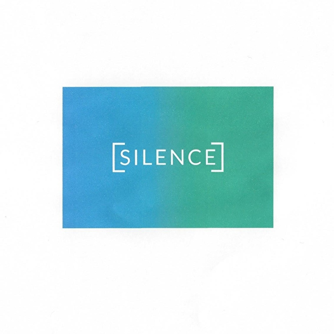 Logo Silence.jpg