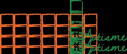 Logo maatjeswerk website.png