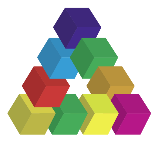 Logo-EsthervanDalen.png