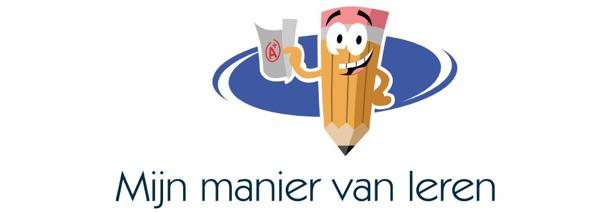 Logo-Mijn-manier-van-leren.png