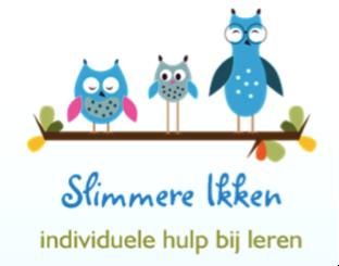 Logo-Slimmere-Ikken.png