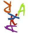 LogoYarka2.jpg