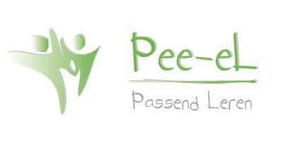 Pee-el.jpg