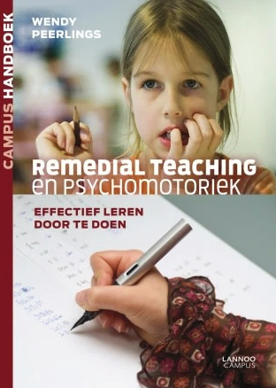 Psychomotorisch-remedial-teacher.jpg