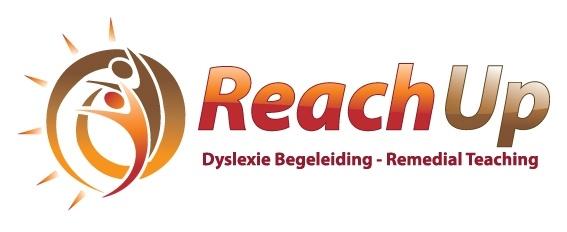 Reach up_72.jpg