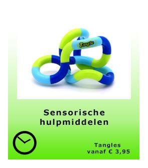 Sensorische-hulpmiddelen.jpg